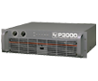 Power Amps.Up to 850-2000W(4om)