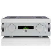 Musical Fidelity Nu-Vista 800 | Integrated Amplifier S