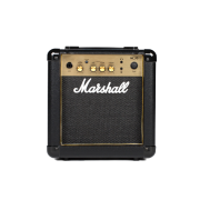 Marshall MG10G > Solid-State Guitar Combos