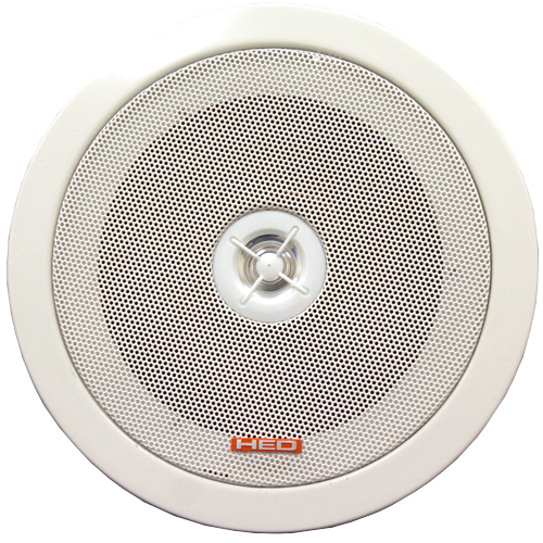 HED Audio CH-721H