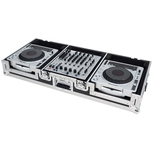 Road Ready RRCDJDNS12W