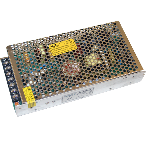 HED Диодни (LED) ленти LT32-PSU LED 150W 5V