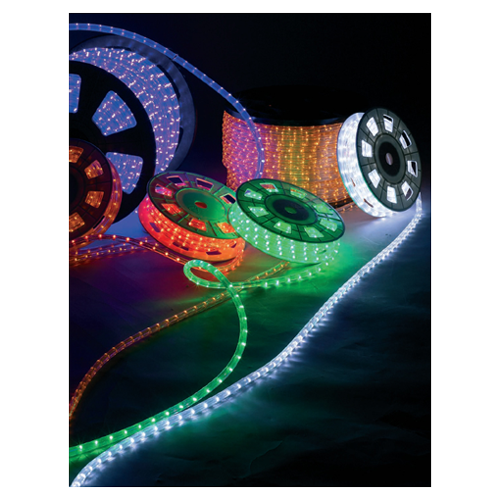 Neo-Neon LED-DL-13MM-2W-100M-220V-A 2,77CM