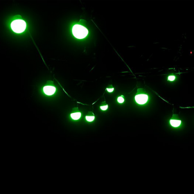 musicprobg lighting club lighting disco light effects