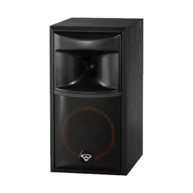 Cerwin-Vega Home Audio XLS-6