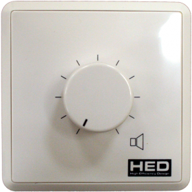 HED Audio UV-325S