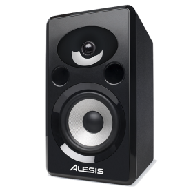 Alesis Elevate 6 passive (single)