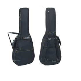 GEWA Gig Bags for Electric Guitars PS