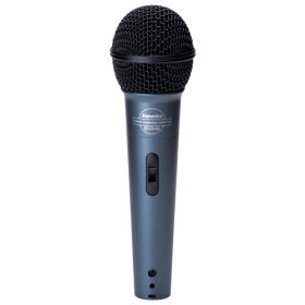 Superlux ECO-88S > Microphones