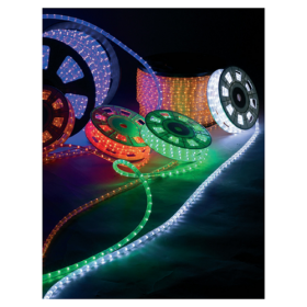 Neo-Neon LED-DL-13MM-2W-100M-220V-Y 2,77CM