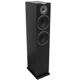Loudspeakers for Home , Front/Main Speakers