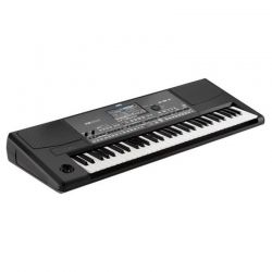 Music Instuments ,  Entertainer Keyboards