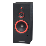 Cerwin-Vega Home Audio SL-12 > Loudspeakers