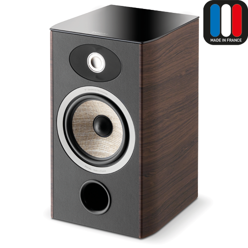 Focal ARIA 906 - NOYER VYL