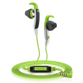 SENNHEISER Headphones MX 686G Sports