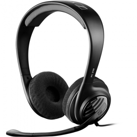 SENNHEISER Headphones PC 310