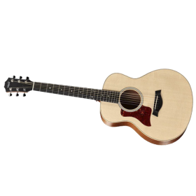 Taylor Guitars GS MINI LH