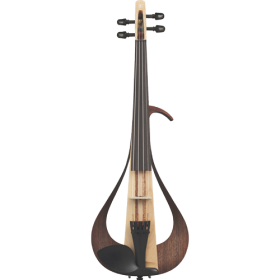 YAMAHA STRINGS YEV-104 Natural