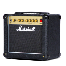 Marshall DSL1 CR