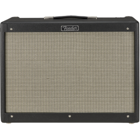 Fender® Hot Rod Deluxe™ IV
