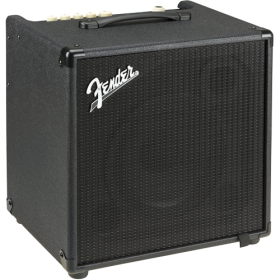 Fender® Rumble™ Studio 40 Bass Combo