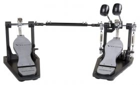 Roland RDH-102 Double Pedal