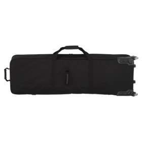 YAMAHA KEYBOARDS MODX 8 Soft Case