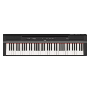 YAMAHA DIGITAL PIANOS P-121