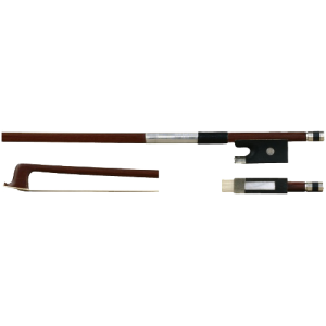 GEWA Classical Instrument & accessories Violin bow 4/4