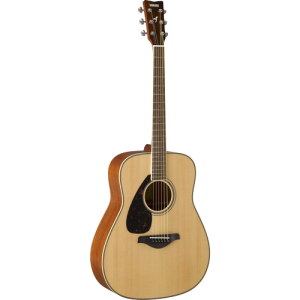YAMAHA GUITARS CSF1M
