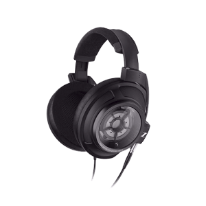 SENNHEISER Headphones HD 820