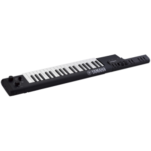 YAMAHA KEYBOARDS Sonogenic SHS-500 Black