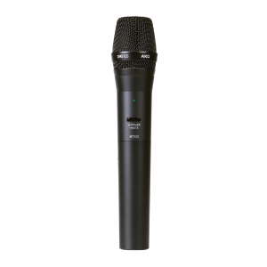 AKG DMS100 VOCAL SET