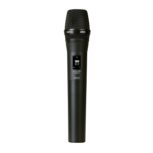AKG DMS300 VOCAL SET