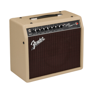Fender® Super Champ X2 Blonde