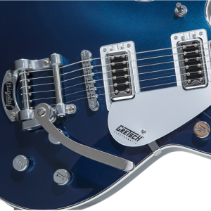 Gretsch® G5232T Electromatic® Double Jet™ FT MNS