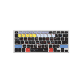 MAGMA Ableton Live 9 - New Keyboard (ALU)