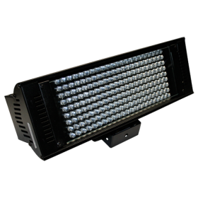HED Lighting SP 1500H DMX LED