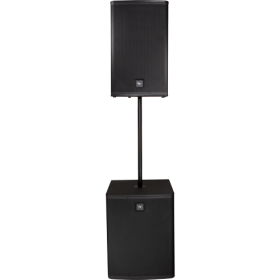 Loudspeakers , Full-Range Passive Loudspeakers