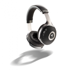 Focal ELEAR ALU - BLACK